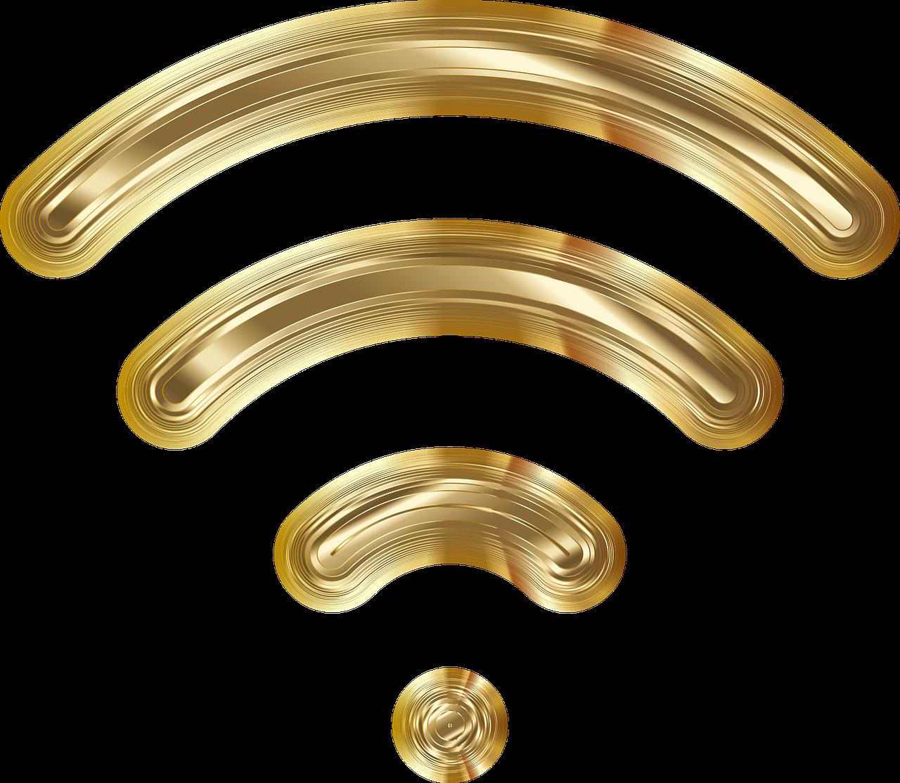 Wi-Fiの読み方を教えてください。ウィーフィー? フィーフィ?