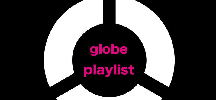 globe(グローブ)プレイリスト ノンストップYouTube動画集ベスト13