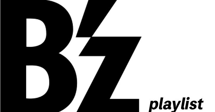 B'z(ビーズ)プレイリスト ノンストップYouTube動画集ベスト33