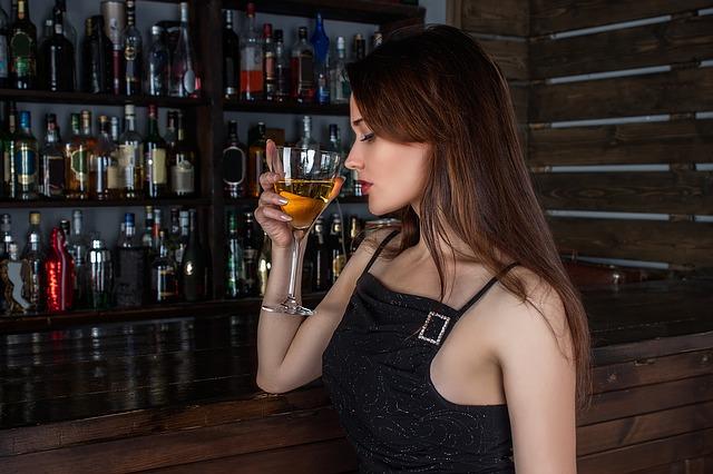 【おしっこを飲んだ体験談】小便の味と飲無に至った経緯を説明する。※決して健康法ではない