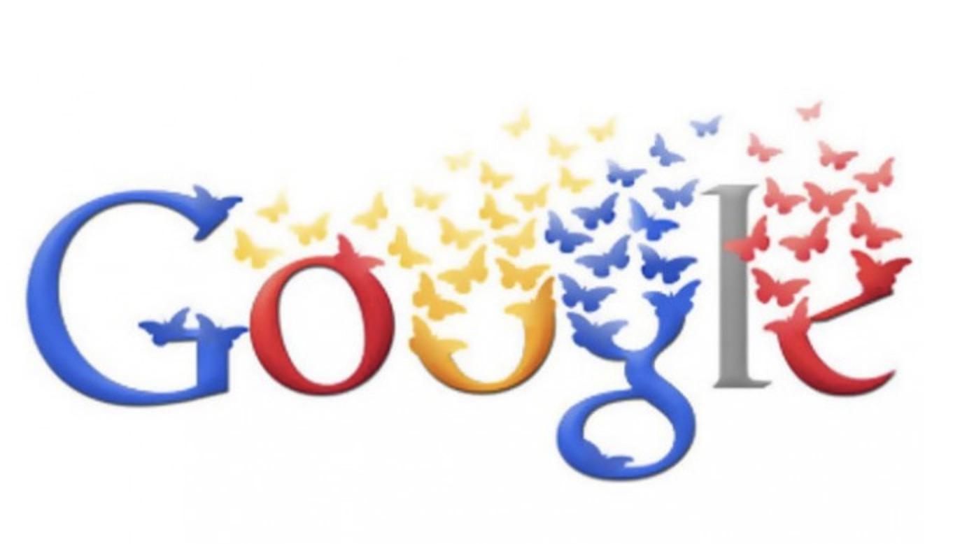 初めてGoogleのアプデの影響を受けて思うこと。