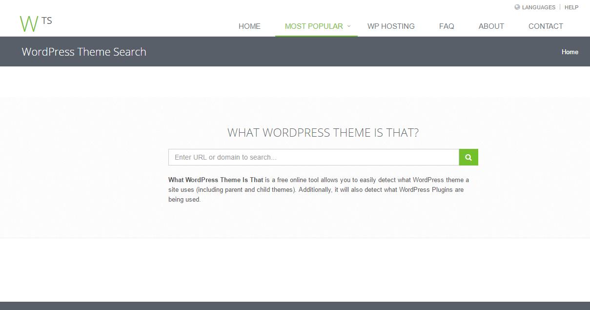 有名ブロガー・人気ブログのワードプレスのテーマとプラグインを勝手に調べてみた。